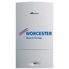 GAS SAFE ENGINEER -BOILER SERVICE - HIGH EFFICIENCY BOILER FITTING FROM £995 - COMBI INSTALLED