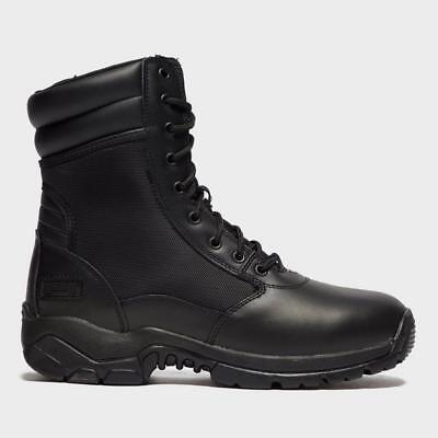 New Magnum Men's Cougar 8.0 Work Weather Resistant Boots