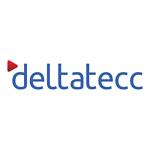deltatecc-home