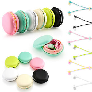 3-5mm-Earbud-Earphone-Headset-For-Mobile-Phone-iPhone-MP3-MP4-Tablet-PC-Laptop