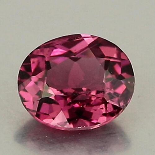 Video_0.64cts_Natural Malaya Garnet_Malawi_Vivid Purplish Pink_Oval Cut_GM1030
