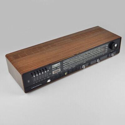 radio antiguo segunda mano  Embacar hacia Mexico
