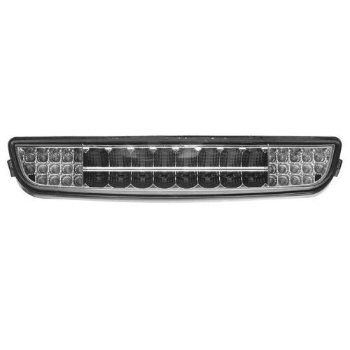 GTW Golf Cart LED Light Bar Only Fits EZGO TXT 1996 to 2013