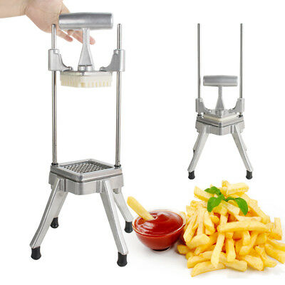 Usa Restaurant Commercial Vegetable Fruit Dicer Onion Tomato Slicer Chopper