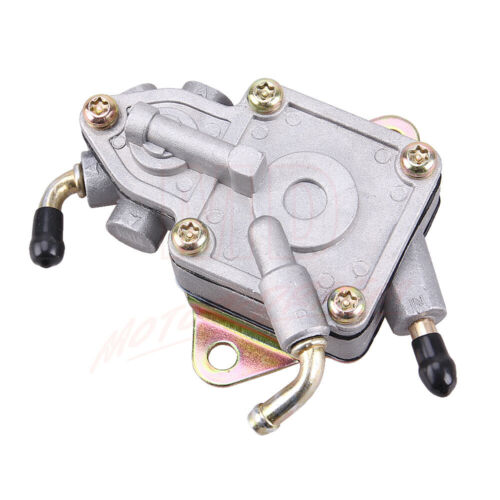 New Fuel Pump Fits For Yamaha Rhino 660 2004 2005 2006