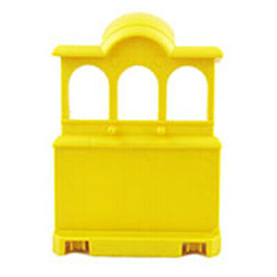 Replacement Parts for Thomas The Train - Thomas and Friends Track Master Moto...