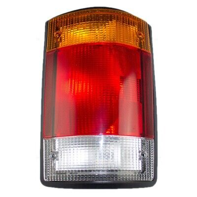 HOLIDAY RAMBLER IMPERIAL 2003 2004 2005 RIGHT TAIL LAMP LIGHT TAILLIGHT REAR RV