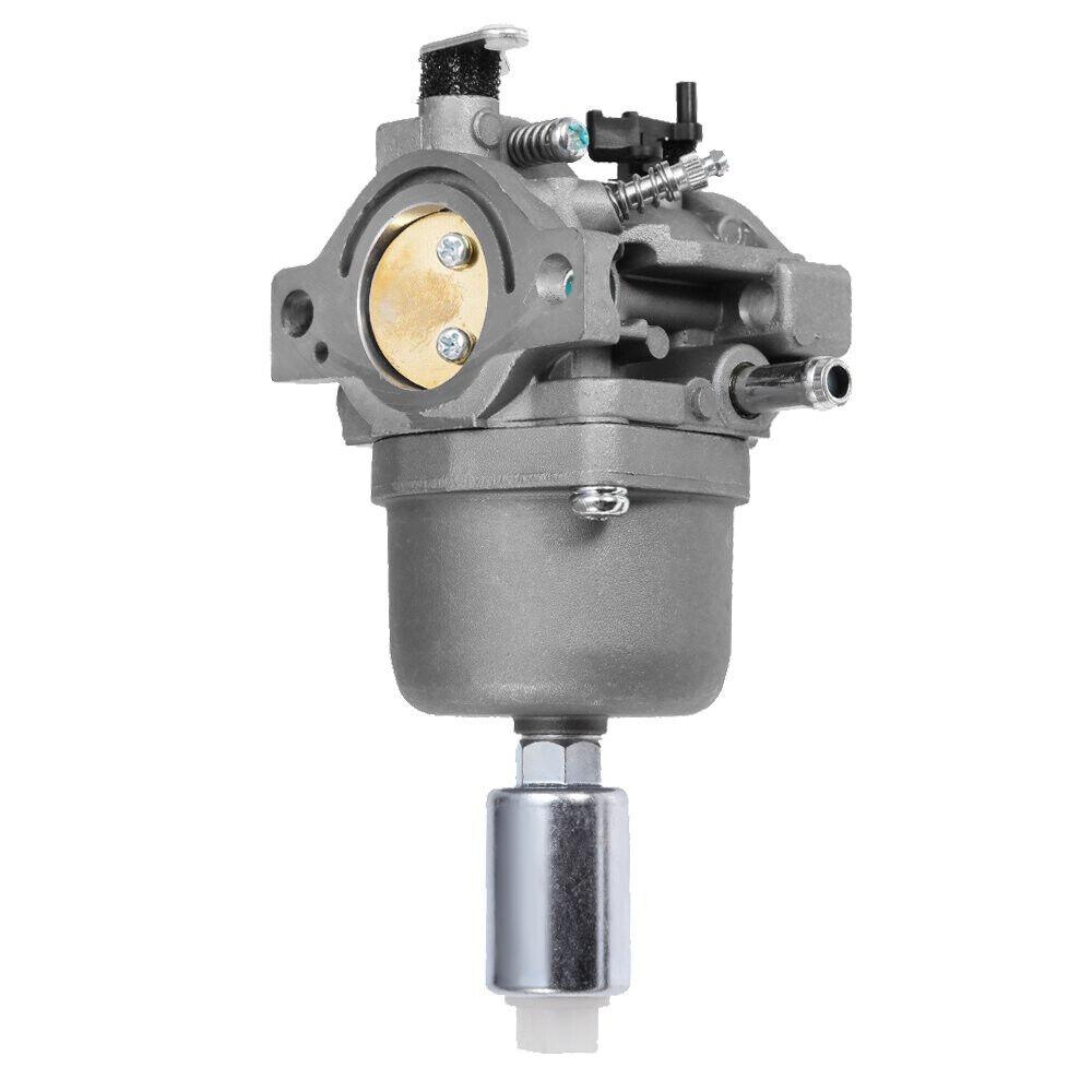 Carburetor Carb for Craftsman LT1000 917.272751 917272751 18hp 42/'/' Lawn Tractor