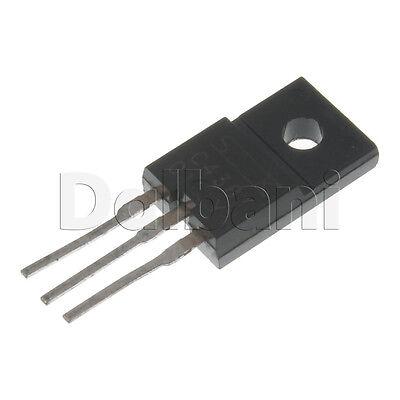 2sc4381y Original New Sanken 2a 150v Npn Si Power Transistor To-220ab C4381