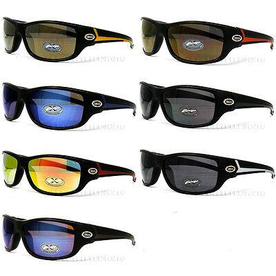 Xloop Fashion Sunglasses Out Door Sport Biker Fishing New Me