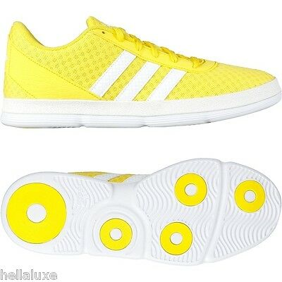 1929428ac9d0 Adidas Basketball Gym Shoes 92628 2019