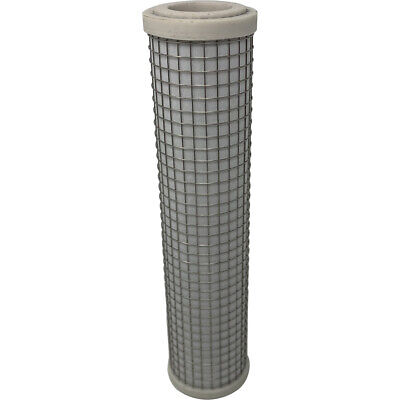 Finite Filter 3pu15-095x1 Replacement Filter Element Oem Equivalent