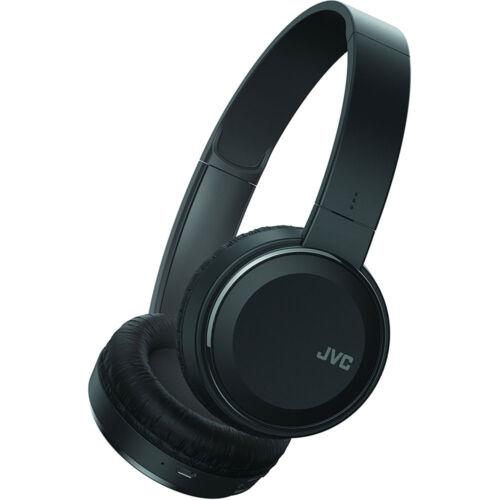 Jvc Colorful Bluetooth Headphones