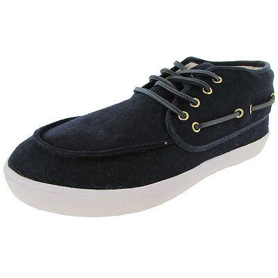 Mens Generic Surplus Fashion Sneakers (size 6 & 7)