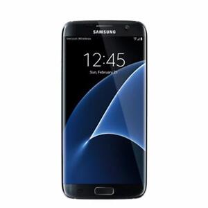 Samsung S7 New Unlocked For $775
