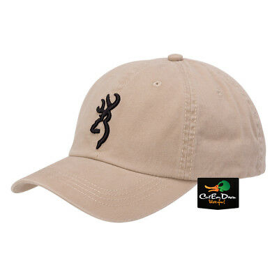 Ace-snap (NEW BROWNING ACE SNAP BACK SIX PANEL HAT BALL CAP BUCKMARK LOGO KHAKI)