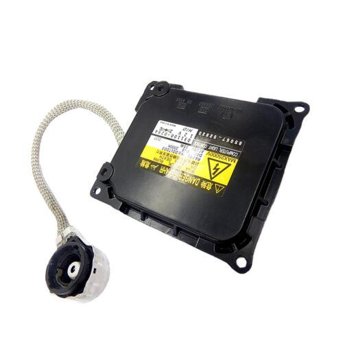 For 2006-2011 Lexus GS300 GS350 Xenon HID Headlight