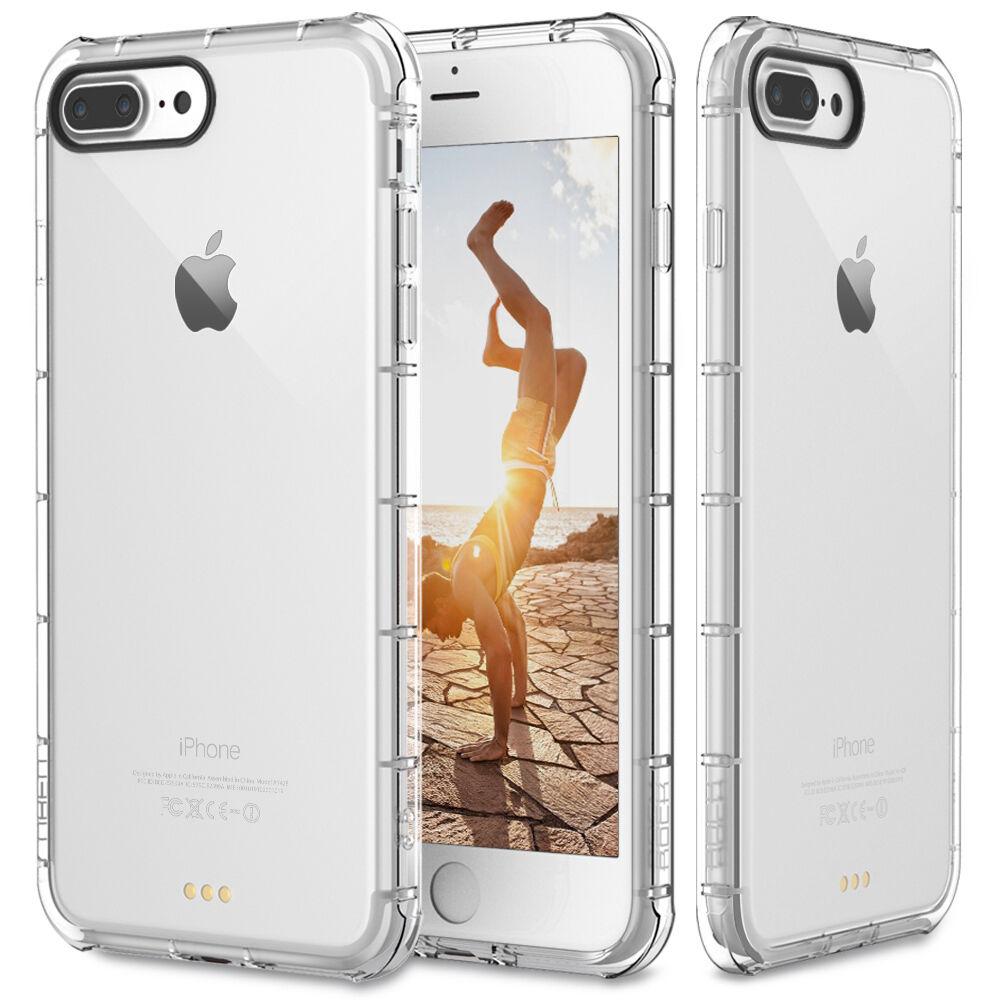 bumper iphone 7 plus case
