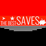 The Best Saves