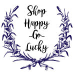 Happy-Go-Lucky Shoppe