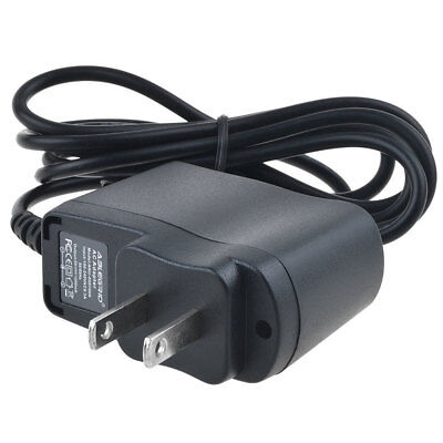 AC Adapter for Logitech Harmony Playstation3 E-R0001 843-000029 Power Supply PSU