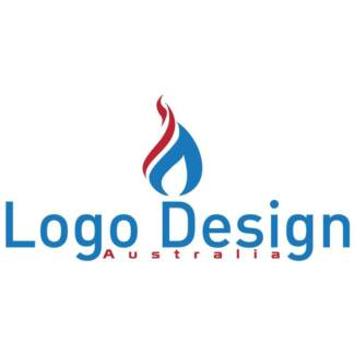 Logo Design Australia - Prices from $99 West Perth Perth City Preview