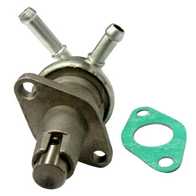 6655216 Skid Steer Fuel Pump For Bobcat 751g 753g 763g 773g S130 S150 S160 T190