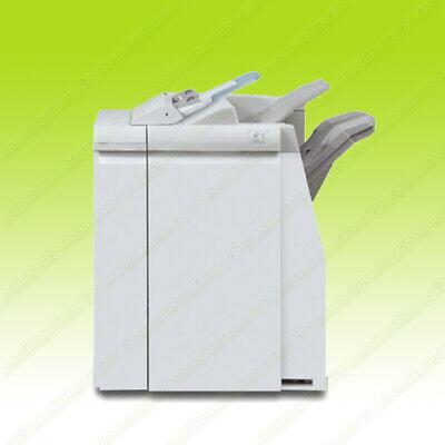 Standard Finisher Ybh For Xerox Color 550 560 570 C60 C70 Printers