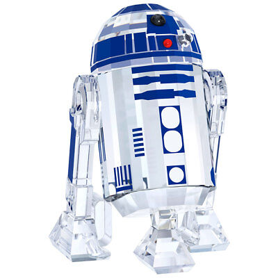Swarovski  Disney STAR WARS R2-D2 5301533