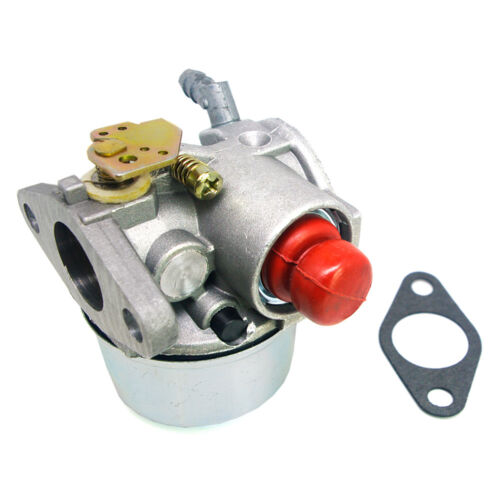 Carburetor for YERF DOG 3203 3205 3208 40093 6.5HP 193CC GO KART Carb W/Primer