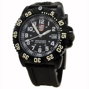 Luminox-7051-Womens-Navy-SEAL-Colormark-Dive-Watch