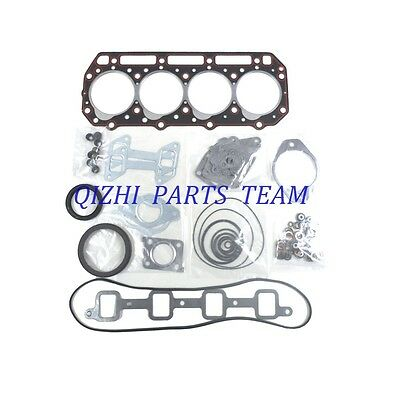 New A2300 Gasket Kit for Cummins A2300 Engine Forklift truck and Excavator