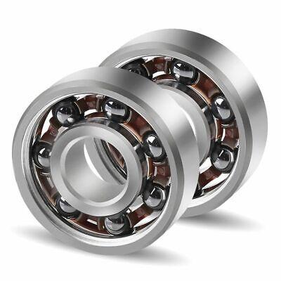 699 Z Hybrid Ceramic Steel Ball Bearings 9mm 20mm 6mm Multi Pack Wholesale Lot