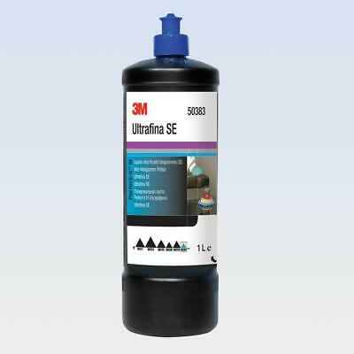 3M Perfect-It III Anti-Hologramm Politur 50383 1 Liter SONDERPREIS!