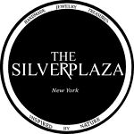 TheSilverPlaza