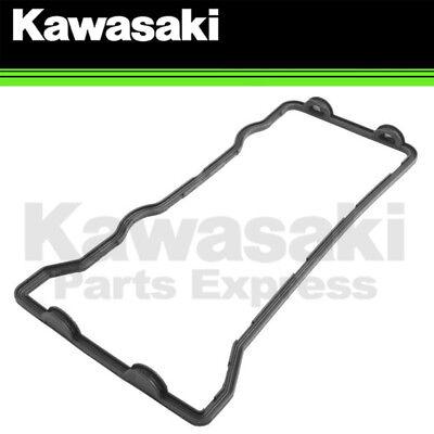 NEW 2009 - 2018 GENUINE KAWASAKI NINJA ZX-6R HEAD COVER GASKET 11061-0375