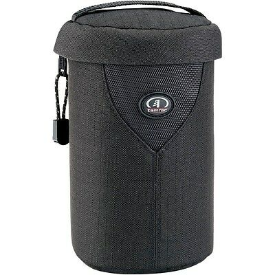 Tamrac Belt - Tamrac MX5380 M.A.S. Lens Case (X-Large) with Carrying Handle and Belt Loop