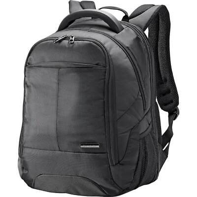 """Classic Carrying Case  for 15.6"""" Notebook Black"""