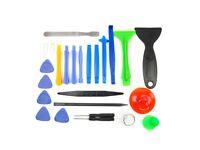 25 In 1 Useful Opening Repair Tools Screwdrivers Set Kit For Mobile Phone Tablet