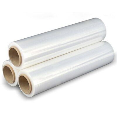 0.2110m Blank Hydro Dipping Film Blank Hydrographic Transparent Water Transfer