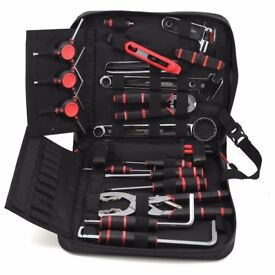 Feedback Sports Team Bicycle Tool Kit - BRAND NEW & UNUSED