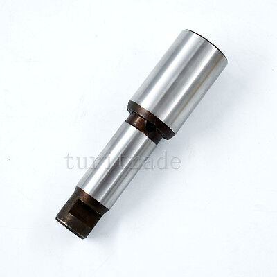 Aftermarket Airless Paint Spray Piston Rod 704551 For Titan Impact 440 540 640