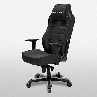Dxracer Office Chairs Ohce120n Ergonomic Desk Chair Computer Gaming Chair