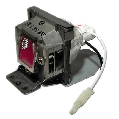 BENQ MP515ST Lamp - Replaces 5J.J0A05.001, usado segunda mano  Embacar hacia Argentina