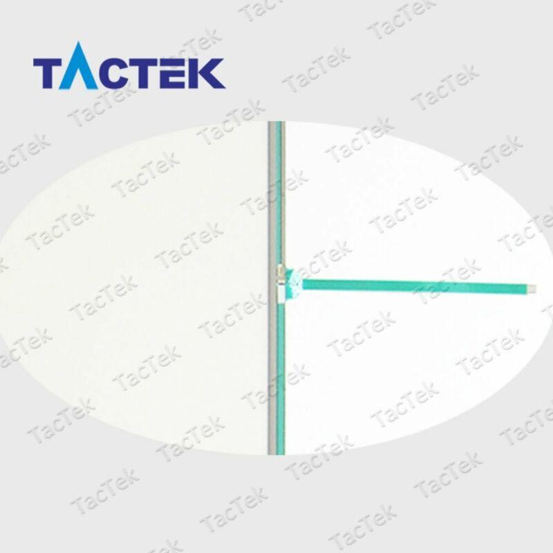 Touch Screen Panel Glass Digitizer for Sigmatek 12-200-1921-K KRAUSS MAFFEI