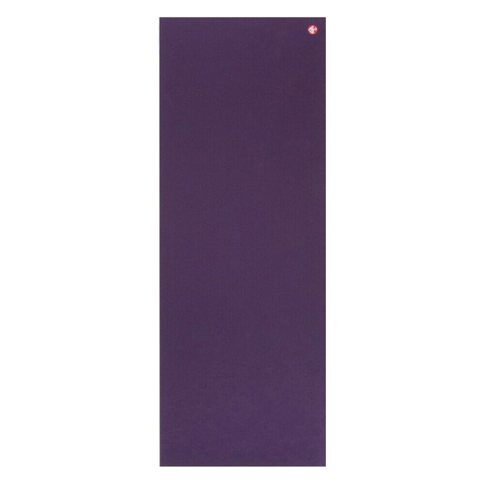 pro yoga and pilates mat choose your