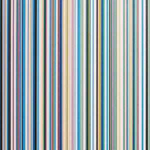 Striped Vinyl Flooring Ebay