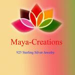 Mayacreations