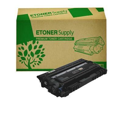 1 pack E515DR Drum Unit fits Dell E310dw E514dw Multifunction Printer BEST