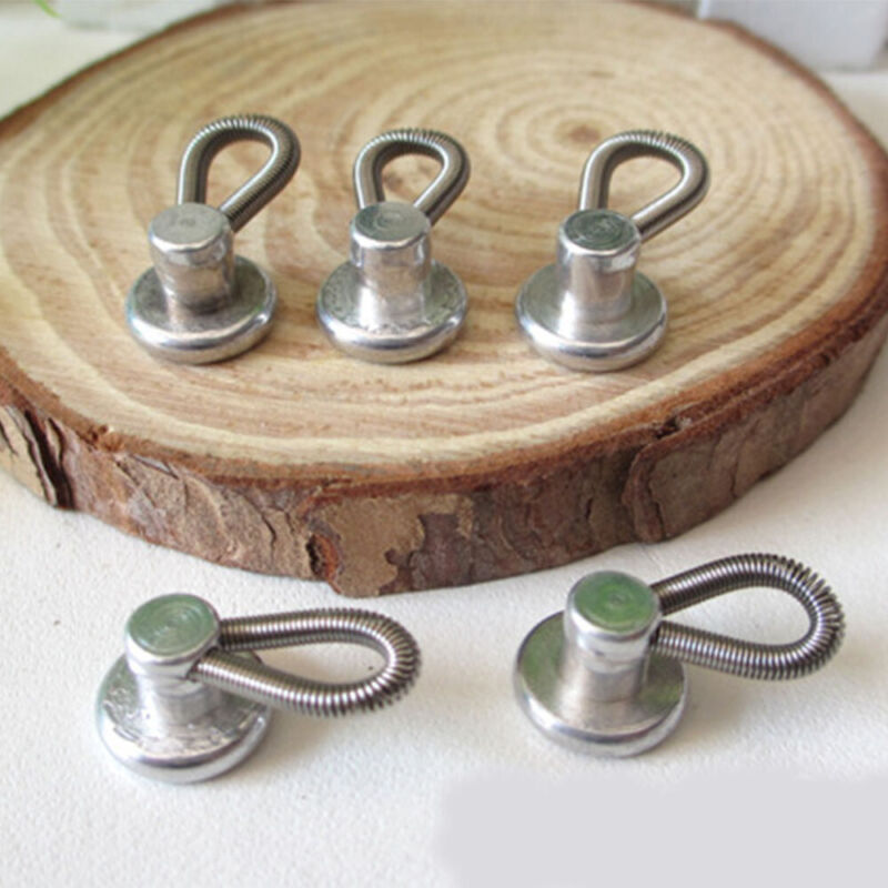 Jeans Neck Buttons/&Flexible Top Metal Extenders Collar Spring Expanders